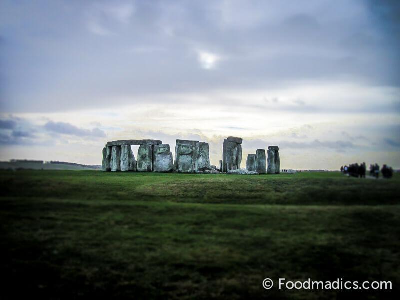 stonehenge_gb