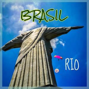 brasil_rio_travelcard