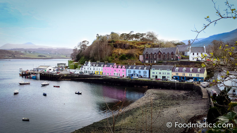 small_villages_by_the_coast_gb_scotland