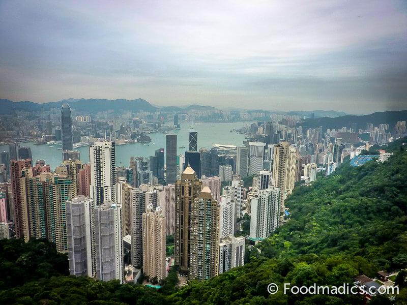 victorias_peak_hongkong