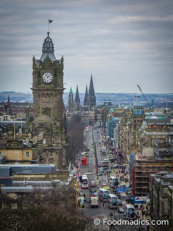 royal_mile_gb_scotland_edinburgh