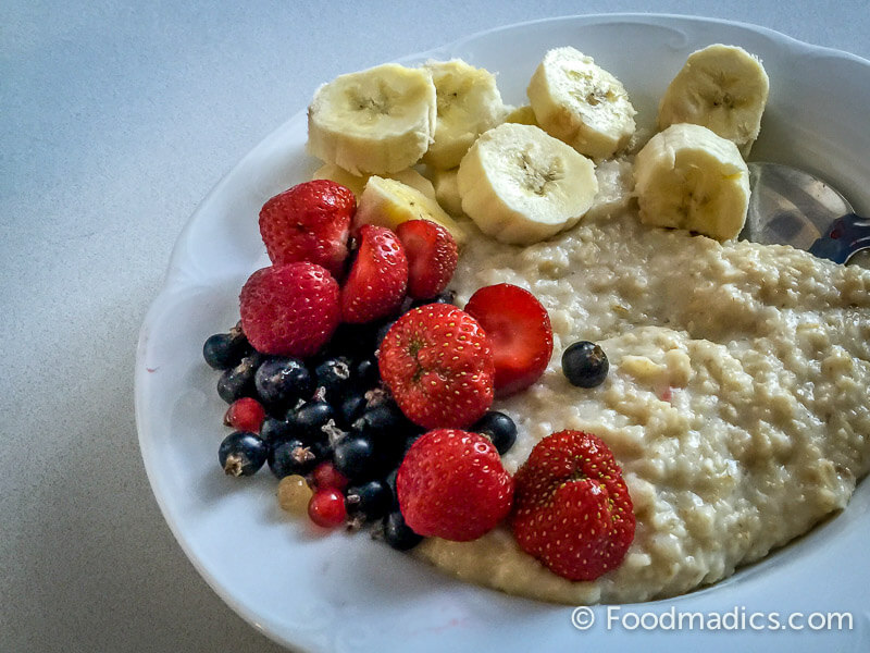 porridge_gb_scotland_edinburgh