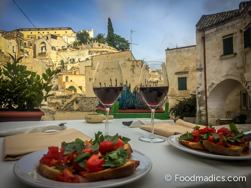 mediterranean_flavours_southern_italy