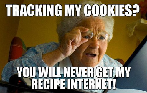 old-people-internet-fails-funny-0