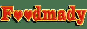 foodmady