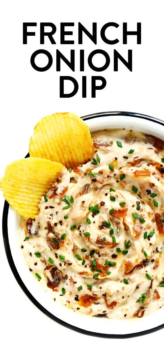 Onion_Dip