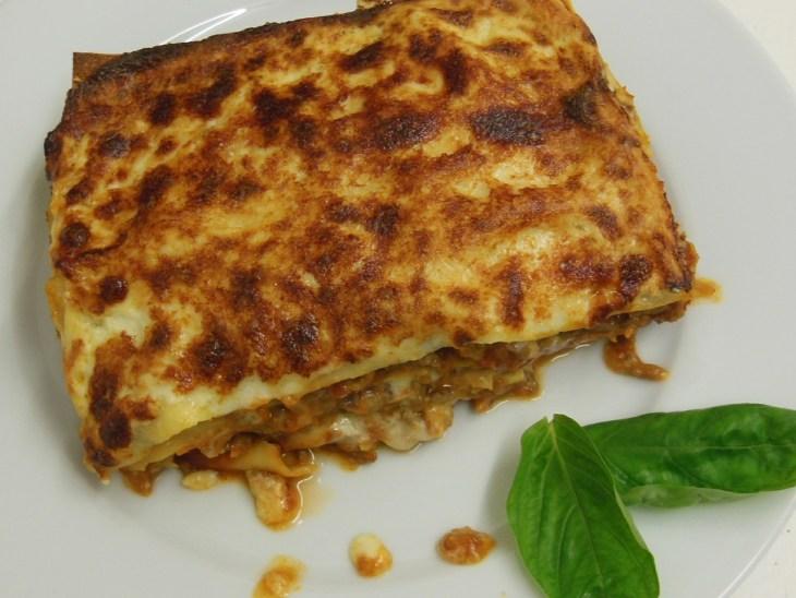 lasagna-605655_1280