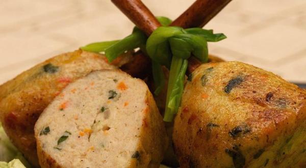 А ля куриные ножки | Вкусные рецепты с фото - готовим дома.