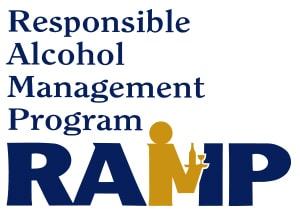 Pennsylvania Alcohol Course (RAMP)