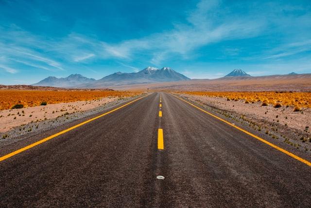 voyager avec le syndrome de l'intestin irritable et regime fodmap