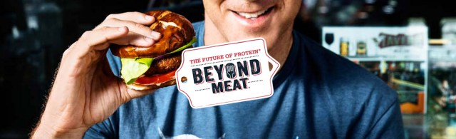beyond traditional food marketing podcast