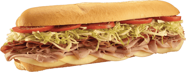 restaurant marketing jersey mikes