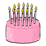cake category image