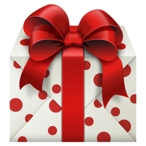 gift items category image