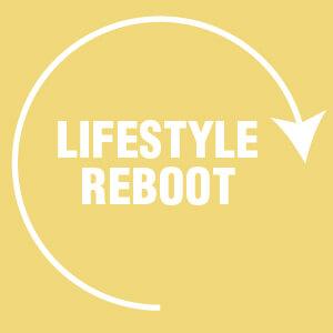lifestyle_reboot