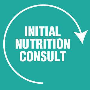initial_consult