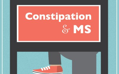 How to Relieve Constipation With Multiple Sclerosis