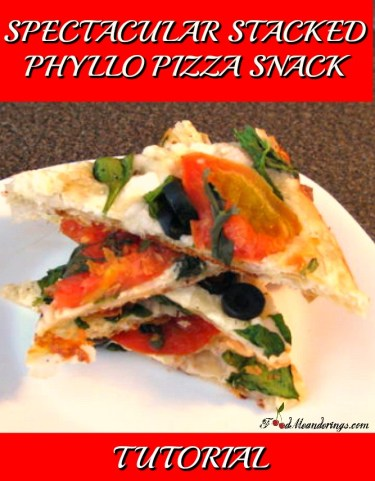 stacked-phyllo-pizza-snack-tutorial