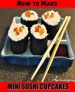 how-to-make-mini-sushi-cupcakes