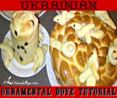 ukrainian-ornamental-dove-tutorial