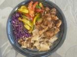 buddha-bowl-more-than-bibimbap