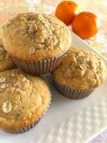 orange-oat-muffins-plate1