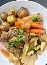pot-roast-1