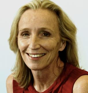 Dr Marjanne Senekal