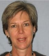 Prof Renee Blaauw