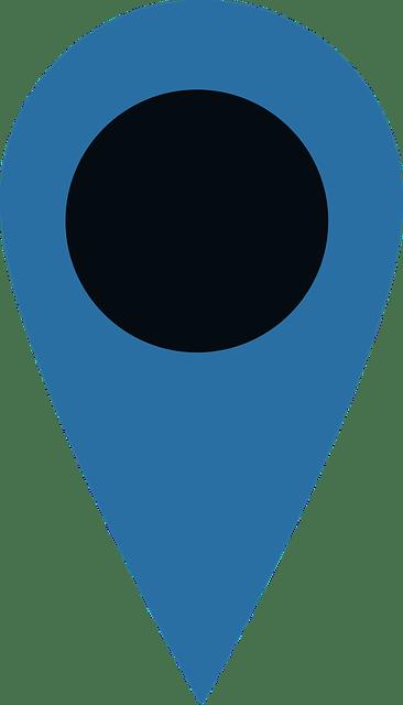 VETERINARIANS icon