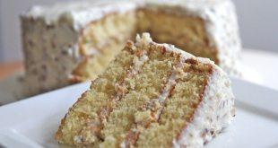 cream cake FNR