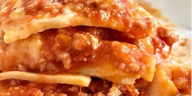 las dougherty
