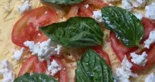 tomatotart dougherty