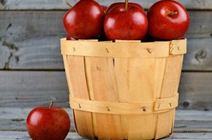 apples make and save