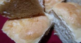 rolls dougherty2