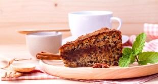 coffeecake ead