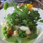 Purslane, Cheltenham – Review