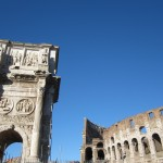 A Weekend Trip to Rome, Italy – Travel