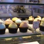Peggy Porschen Cake Parlour, London – Review
