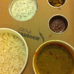 Getting in a Right Pickle {Review – Chilli Pickle Canteen, Brighton}