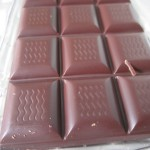 July 2014 Bean to Bar Tastings {Review – Cocoa Runners Parcel}