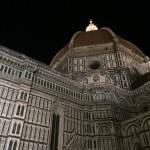 Photo Diary of Weekend Visit to Florence, Italy – Travel