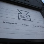 Silo, Brighton – Review