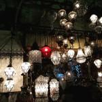 Exploring The Grand Bazaar Istanbul, Turkey – Travel
