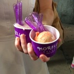 London Ice Cream Tour – Review