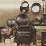 The Cauldron Restaurant, Bristol – Review