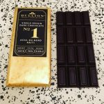 Tasting Bean To Bar Chocolate Bars From The Caribbean