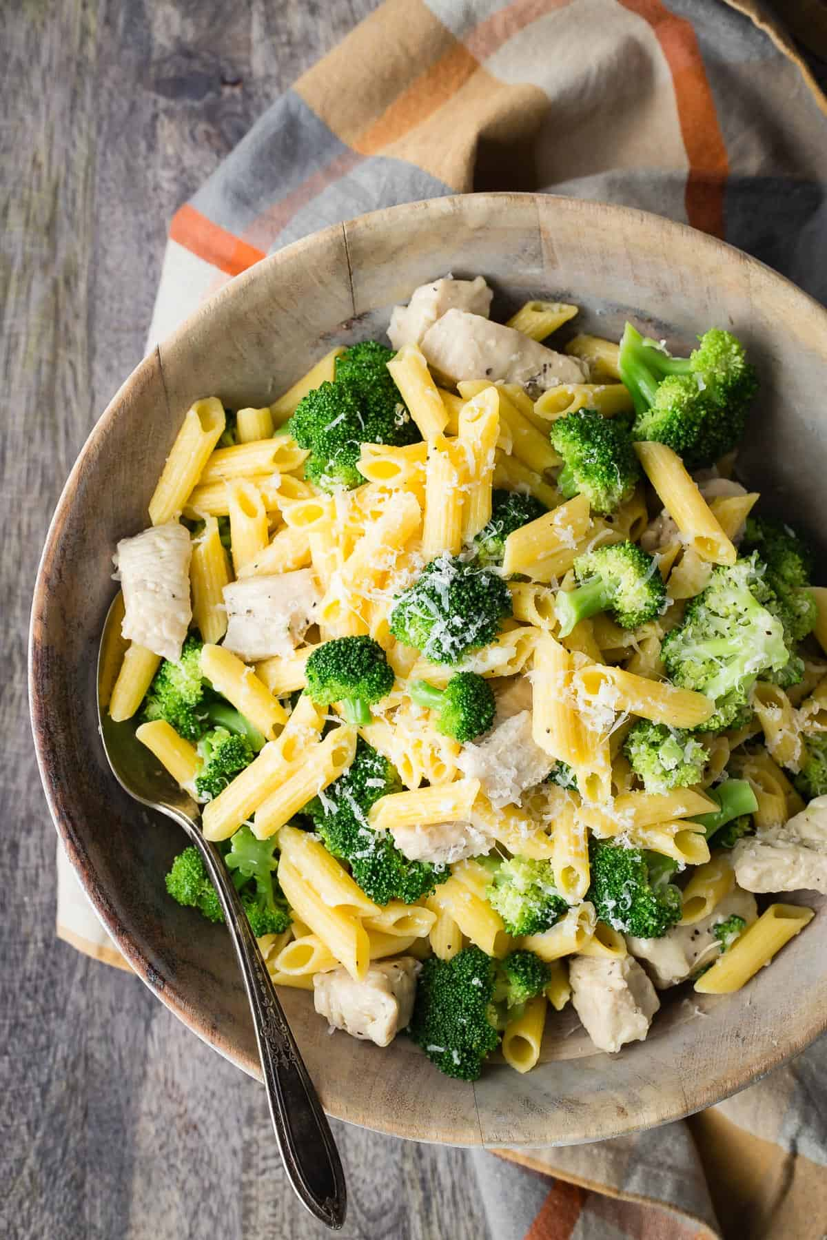 Simple And Easy Dinner Recipes