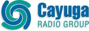 Cayuga Radio Group