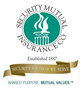 Security Mutual Insurance Co.
